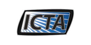 Logo ICTA-01