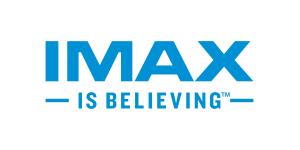 Logo IMAX-01